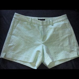 Banana Republic shorts - size 10